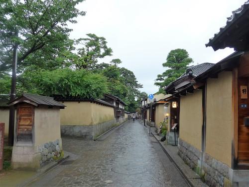 金沢「とっくりや」へ行く。_f0232060_12295170.jpg