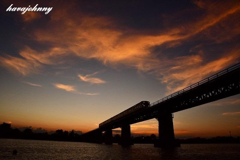日は昇る~SL北びわこ号~_c0173762_21271798.jpg