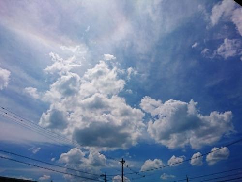 夏の空_d0355179_18261548.jpg
