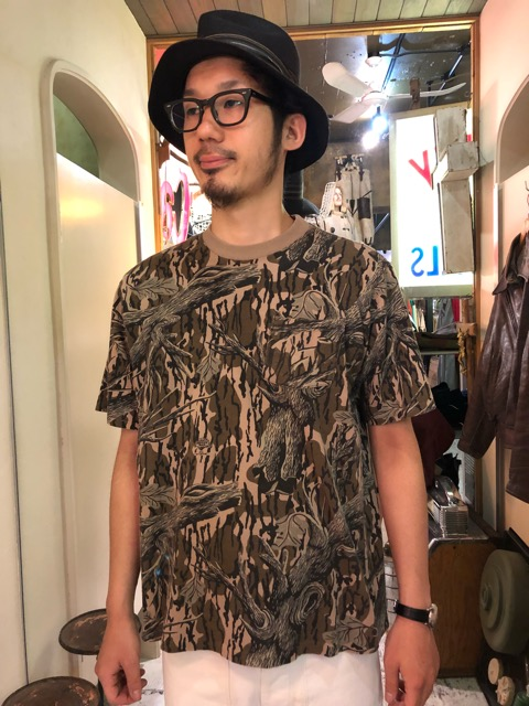 注目されているREALTREE!!(大阪アメ村店)_c0078587_231012.jpg