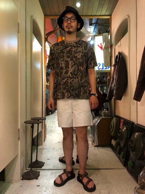 注目されているREALTREE!!(大阪アメ村店)_c0078587_2311166.jpg