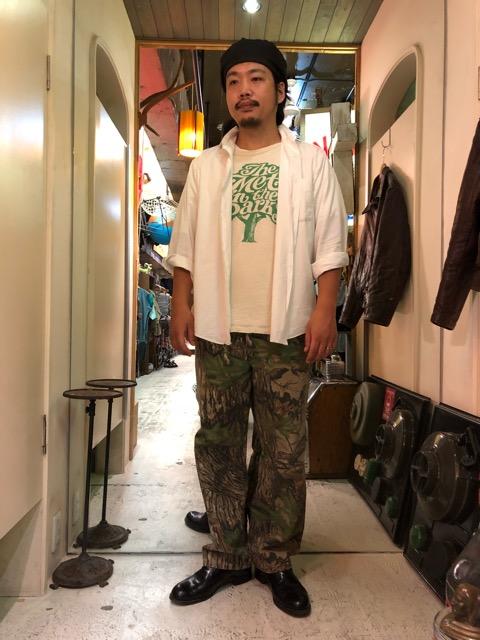 注目されているREALTREE!!(大阪アメ村店)_c0078587_2335998.jpg