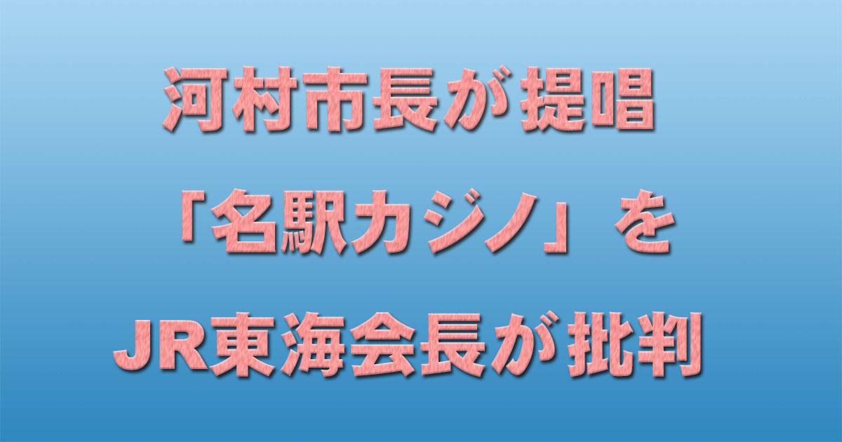 d0011701_09323578.jpg