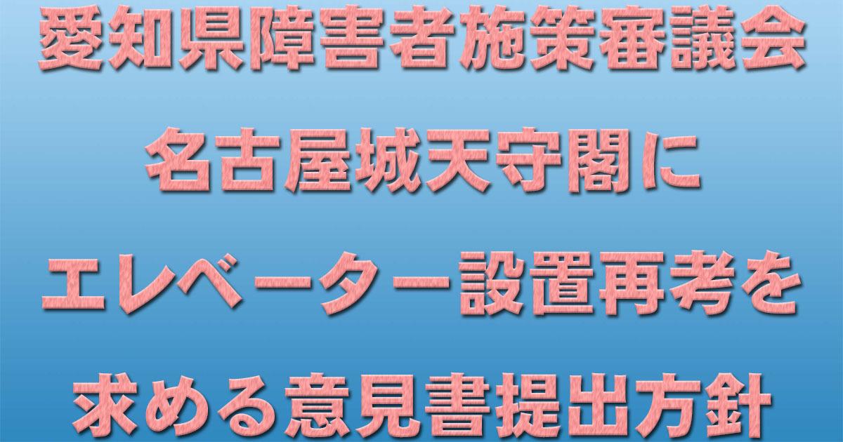 d0011701_10031966.jpg