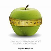 ダイエットするなら筋肉を落とさずに体脂肪を減らしましょう_b0179402_15111631.jpg
