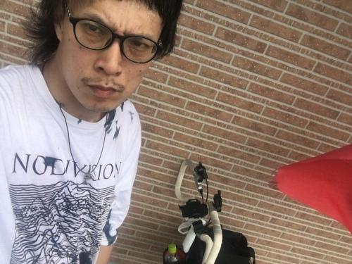 アルカラ15周年のしもがみ自転車企画!!〜それいけ☆しもがみくん〜(4日目)_c0222904_10072367.jpg