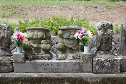 海界の村を歩く 東シナ海 獅子島_d0147406_07471802.jpg
