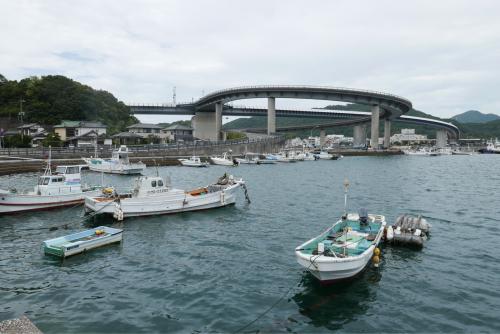 海界の村を歩く 東シナ海 獅子島_d0147406_10215743.jpg