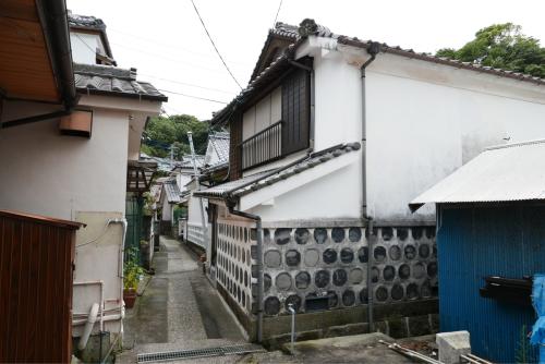 海界の村を歩く 東シナ海 獅子島_d0147406_10220406.jpg
