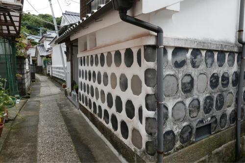 海界の村を歩く 東シナ海 獅子島_d0147406_10220643.jpg