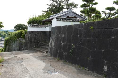 海界の村を歩く 東シナ海 獅子島_d0147406_20104233.jpg