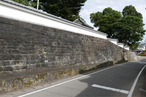 海界の村を歩く 東シナ海 獅子島_d0147406_20105137.jpg