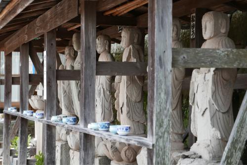 海界の村を歩く 東シナ海 獅子島_d0147406_20105828.jpg