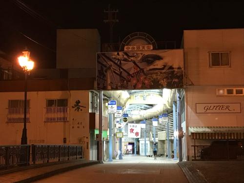 海界の村を歩く 東シナ海 獅子島_d0147406_20211754.jpg