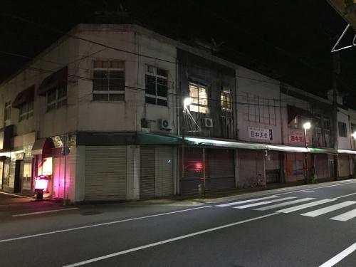 海界の村を歩く 東シナ海 獅子島_d0147406_20272032.jpg