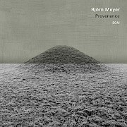 Björn Meyer(ビョルン・マイヤー )初来日ソロ・ツアー_e0081206_1448666.jpg