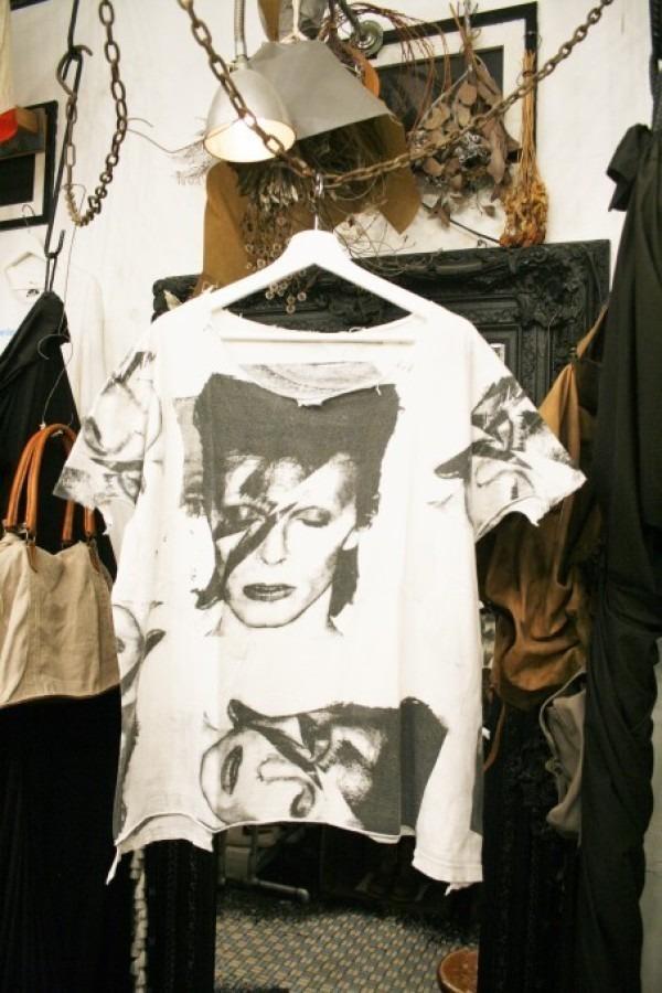 先日の休日 入荷Tシャツ、半袖シャツ_f0180307_02202098.jpg