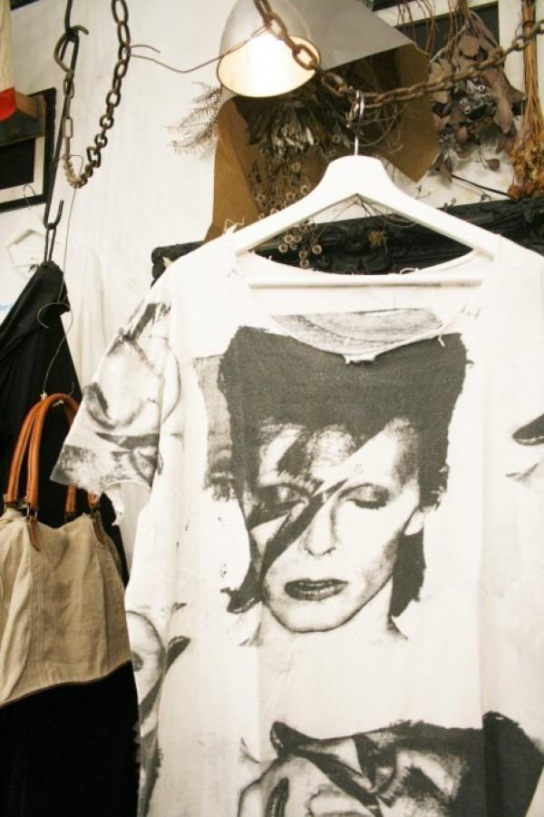 先日の休日 入荷Tシャツ、半袖シャツ_f0180307_02202197.jpg