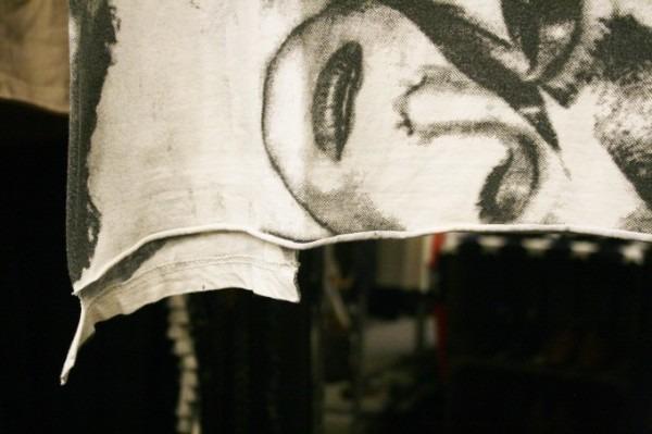 先日の休日 入荷Tシャツ、半袖シャツ_f0180307_02202224.jpg
