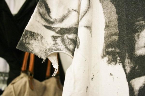先日の休日 入荷Tシャツ、半袖シャツ_f0180307_02202232.jpg