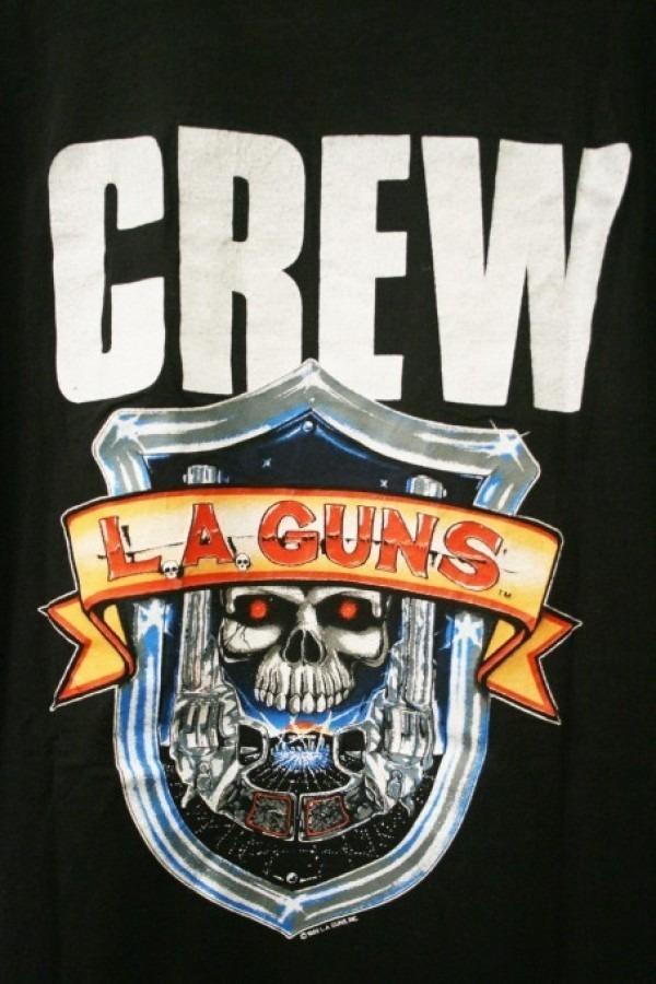 先日の休日 入荷Tシャツ、半袖シャツ_f0180307_02252551.jpg