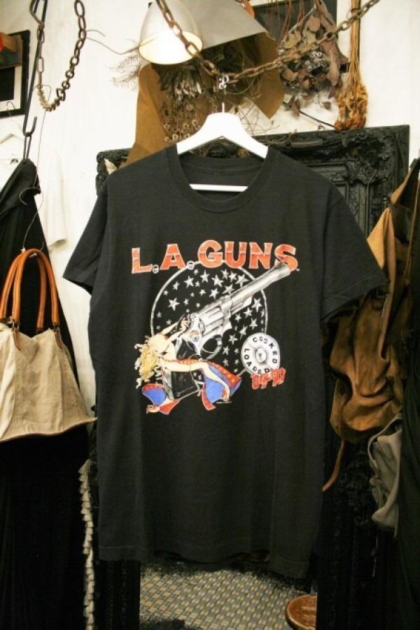 先日の休日 入荷Tシャツ、半袖シャツ_f0180307_02252624.jpg
