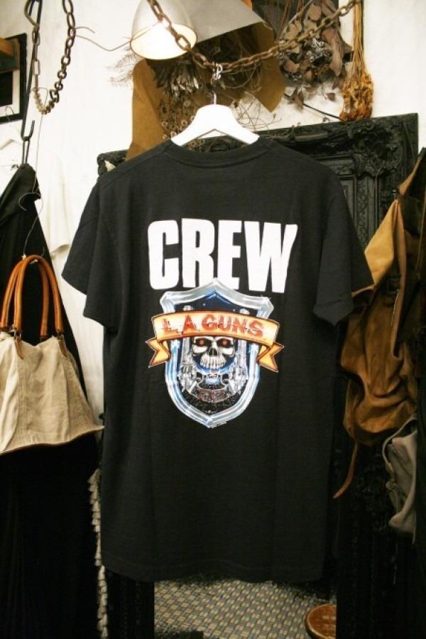 先日の休日 入荷Tシャツ、半袖シャツ_f0180307_02252968.jpg