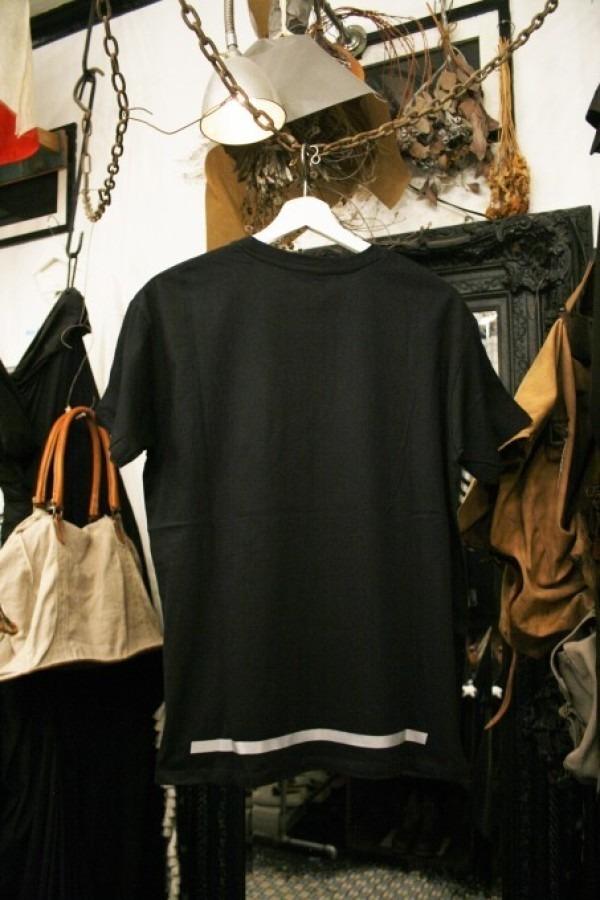 先日の休日 入荷Tシャツ、半袖シャツ_f0180307_02291354.jpg