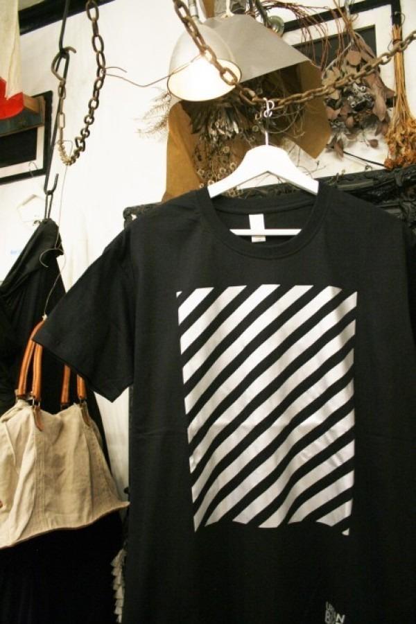 先日の休日 入荷Tシャツ、半袖シャツ_f0180307_02291592.jpg