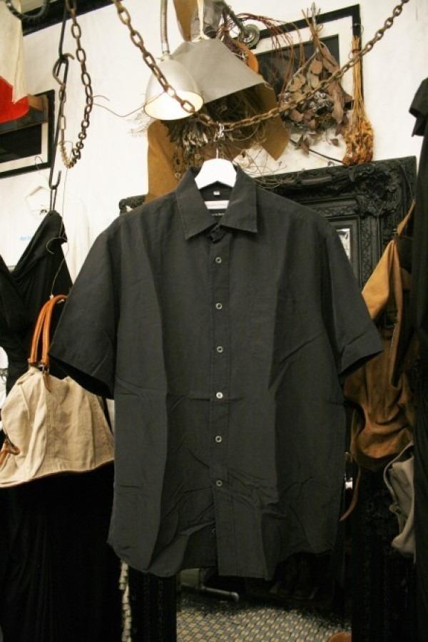 先日の休日 入荷Tシャツ、半袖シャツ_f0180307_02393539.jpg