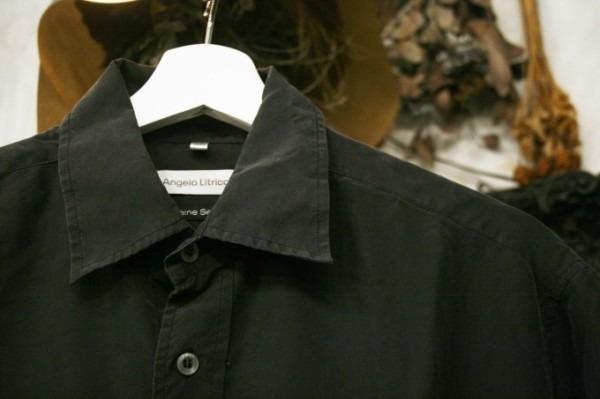 先日の休日 入荷Tシャツ、半袖シャツ_f0180307_02393752.jpg