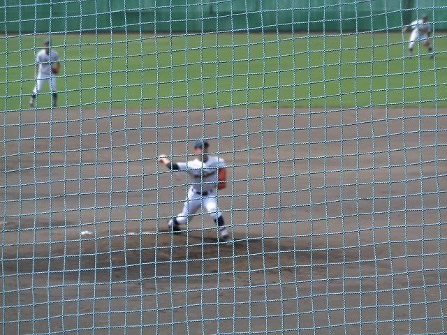 初の夏のシード校・吉原高校野球部は、ベスト16まで勝ち上がったが…_f0141310_07475555.jpg