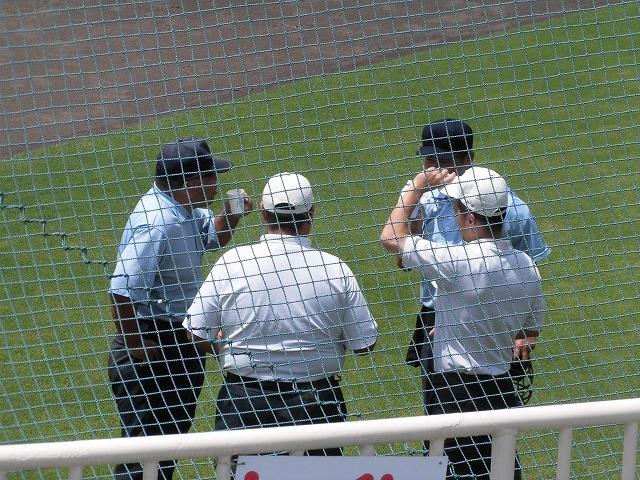 初の夏のシード校・吉原高校野球部は、ベスト16まで勝ち上がったが…_f0141310_07485046.jpg