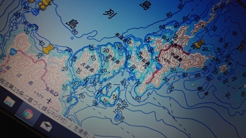 有川港_f0358212_08213058.jpg
