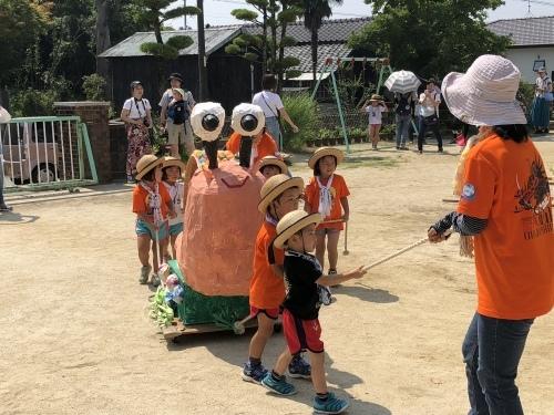 夏祭り_c0107515_11594793.jpeg