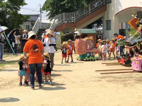夏祭り_c0107515_12000718.jpeg