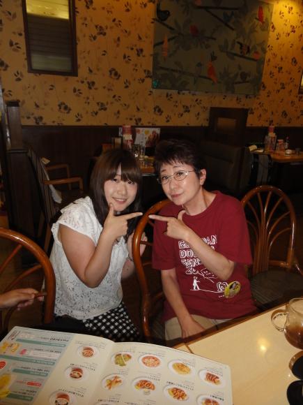 ☆☆勝平の女房の誕生日☆☆_a0163623_14043326.jpg
