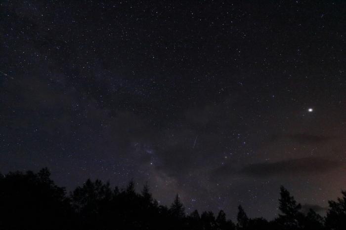 星景撮影 長野合宿 - 4 -_f0348831_20582022.jpg
