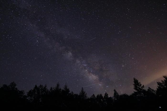 星景撮影 長野合宿 - 4 -_f0348831_20591450.jpg