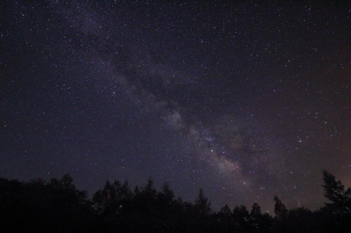 星景撮影 長野合宿 - 4 -_f0348831_20591700.jpg