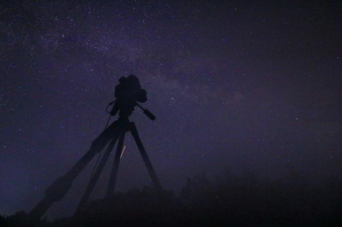星景撮影 長野合宿 - 4 -_f0348831_20594288.jpg