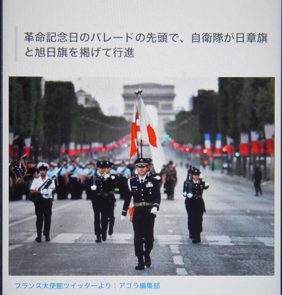 北海道編・・・タンチョウ親子_c0233349_17141132.jpg