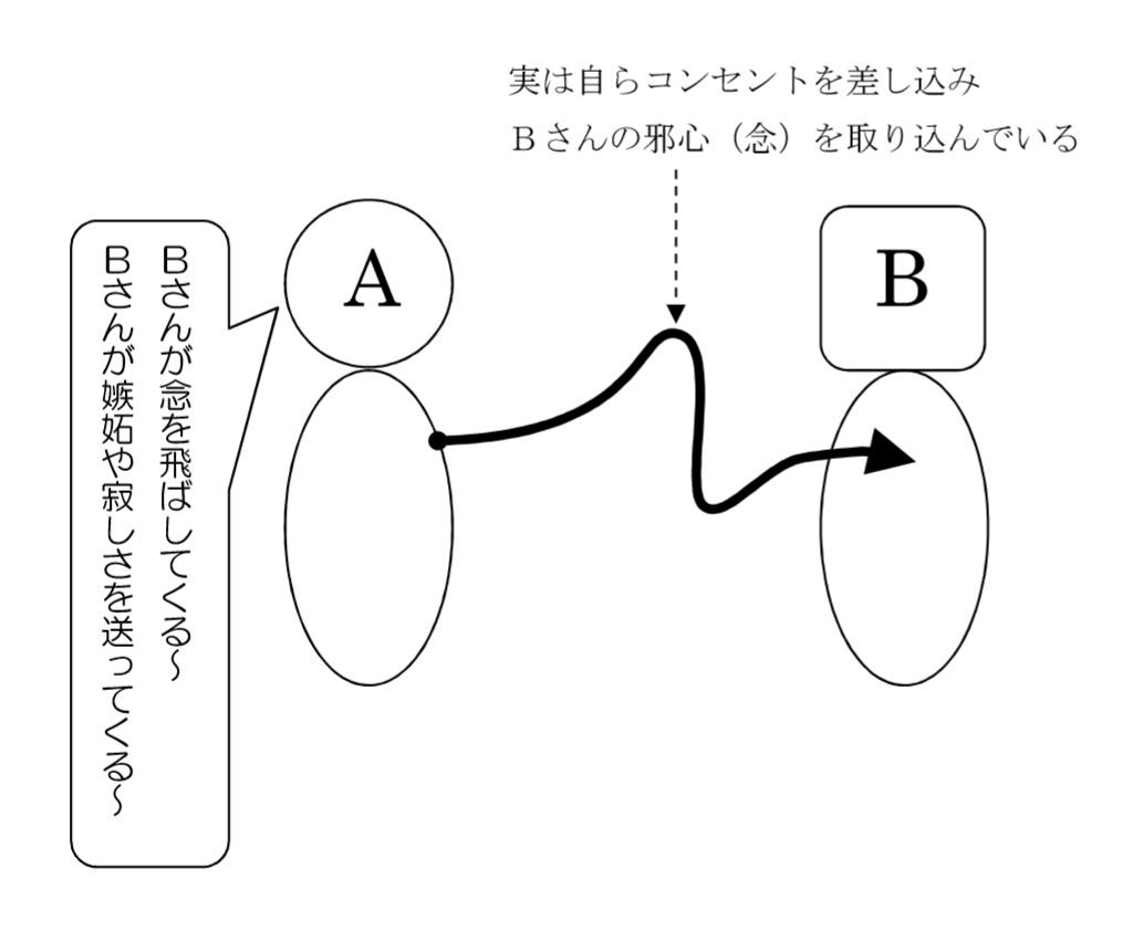 b0002156_1913425.jpg