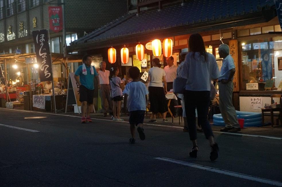 夏の北条夜市(よるいち)開催です!_b0124462_10554468.jpg