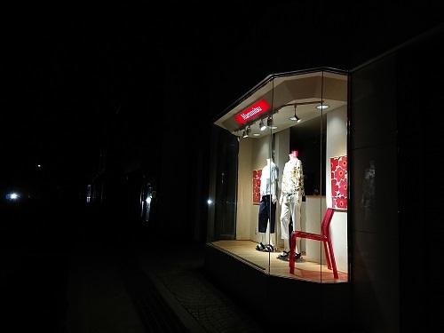 西日本豪雨安浦 おしゃれの店マルミツさん営業再開されました_e0175370_21281173.jpg