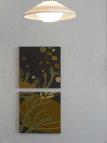 vintage fabric panel / DENMARK_c0139773_13453862.jpg