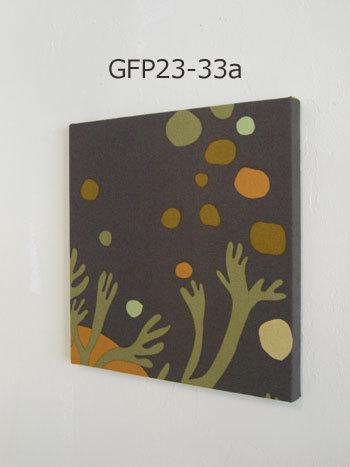 vintage fabric panel / DENMARK_c0139773_13455845.jpg