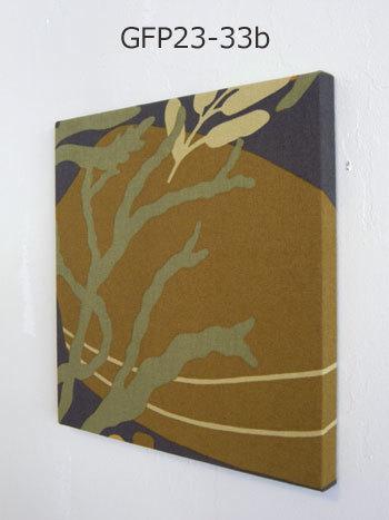 vintage fabric panel / DENMARK_c0139773_14072571.jpg