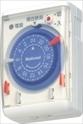 夏場の温度対策を含めて備忘録_a0067578_12313532.jpg