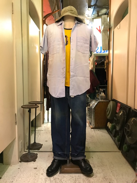 好きなコーディネートでお出掛け!!(大阪アメ村店)_c0078587_23525286.jpg